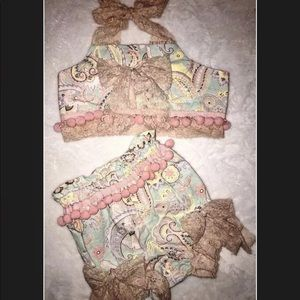 Other - Little girls clothes